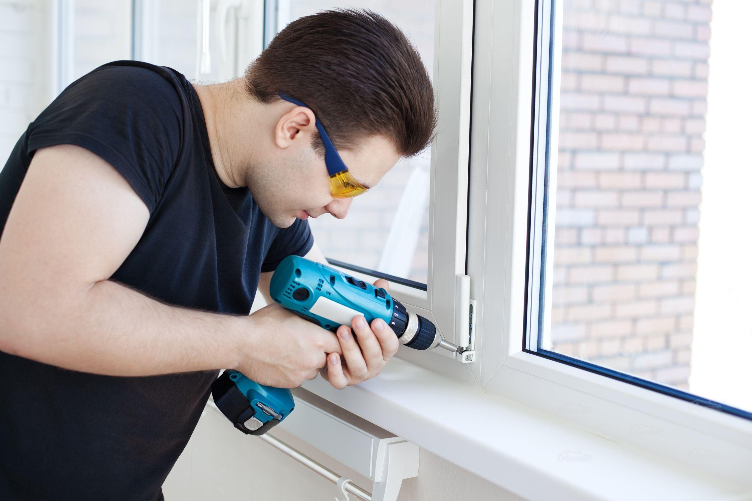 -окна-качественный-монтаж