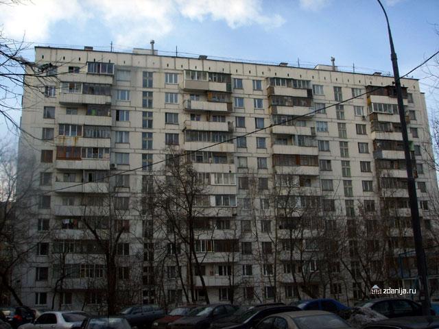 Остекление балконов и лоджий в зеленограде производство, про.